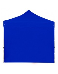 Pared lateral para carpa 3x3 PREMIUM (ENVÍO GRATIS)