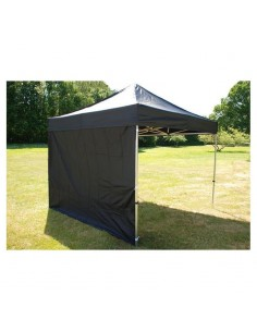 Pared carpa master